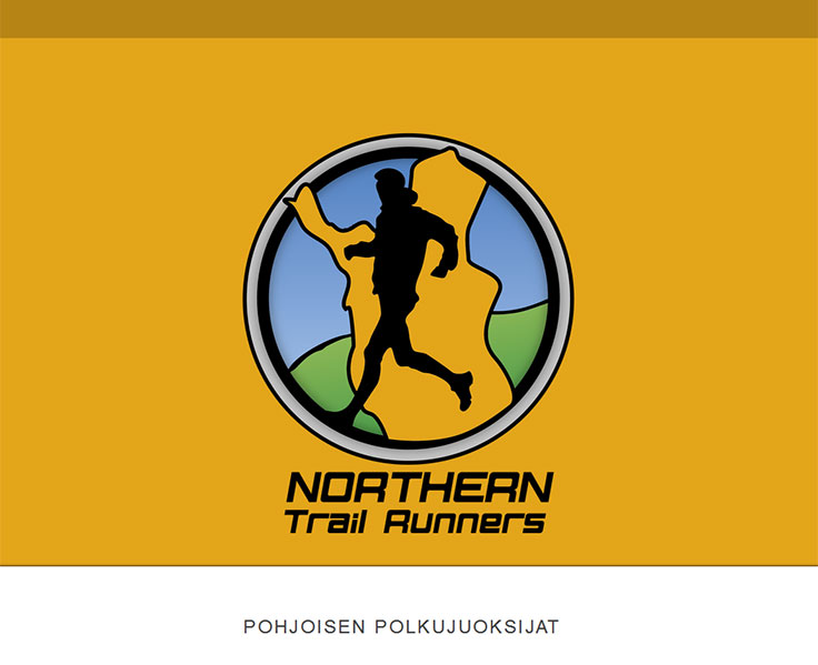 Northern Trail Ruunners